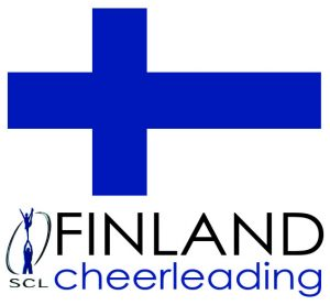 finland_cheerleading