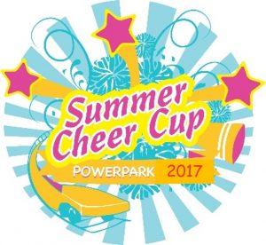 SCC2017_logo