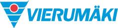 vierumaki_logo